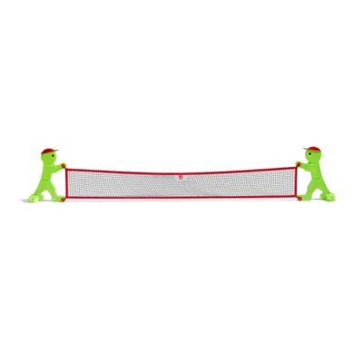 Step2® KidAlert Outdoor Boundary Net