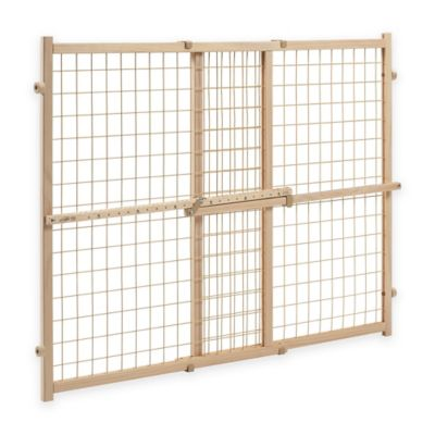 Evenflo® Position and Lock Tall Gate