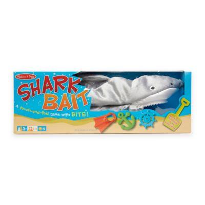 Melissa and Doug® Shark Bait