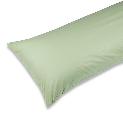 Body Pillow Cover Bed Bath Amp Beyond
