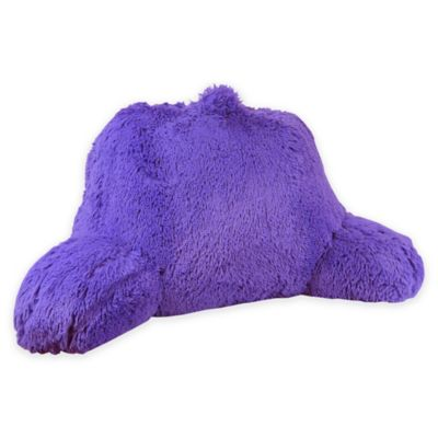 Purple Bedding Accessories