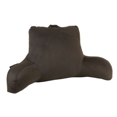 Brown Bedding Accessories