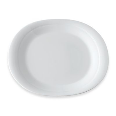 Lenox® Aspen Ridge 18-Inch Platter