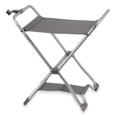 Moen® Home Care™ Mesh Folding Shower Seat