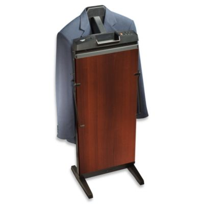 Jerdon Corby Automatic Pants Presser