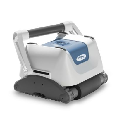 iRobot® Verro™ 500 Pool Cleaning Robot