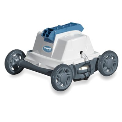 iRobot® Verro™ 300 Pool Cleaning Robot