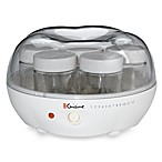 EuroCuisine® Yogurt Maker YM80