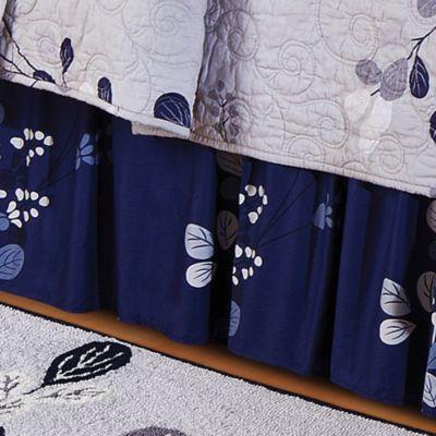 18 King Bed Skirt
