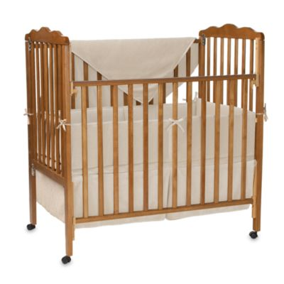 Natural Baby Bedding Sets