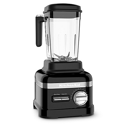 Bed Bath And Beyond Kitchenaid Pro Line Blender