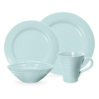 Celadon Better Casual Dinnerware