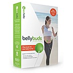 Bellybuds® by WavHello Baby-Bump Sound System