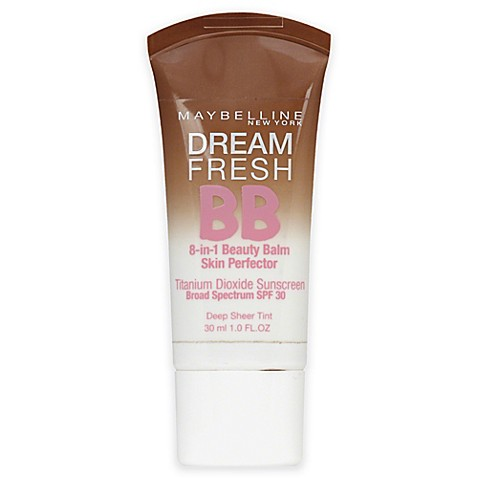 Bed Bath And Beyond For Concealing Dark Circles
