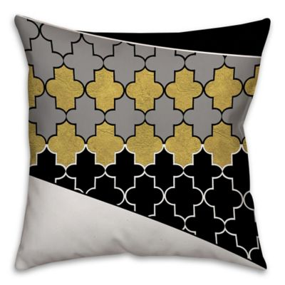 Sofa Accent Pillows