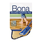 Bona® Applicator Pad