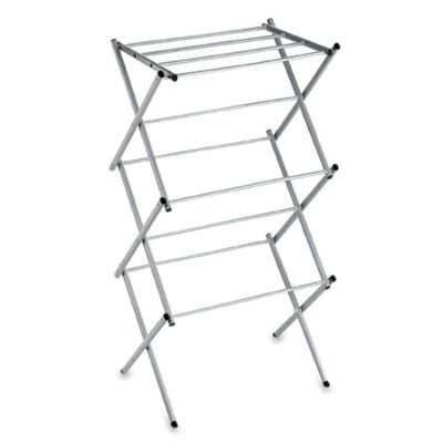 Buy Sweater Drying Rack From Bed Bath Amp Beyond