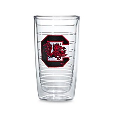 Tervis® University of South Carolina 16-Ounce Tumblers (Set of 4)