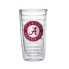 Tervis® University of Alabama 16-Ounce Tumblers (Set of 4)