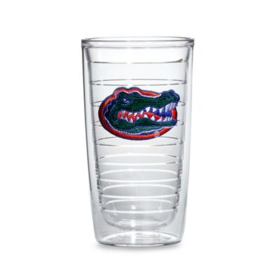 Tervis® University of Florida Gators 16 oz. Tumblers (Set of 4)