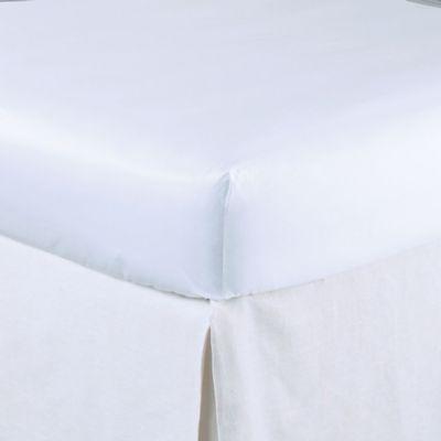 Perfect Fit® Luxury Loft 4-Sided Twin Mattress Pad