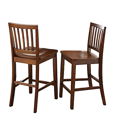 Buy Steve Silver Co Branson Counter Height Dining Chairs