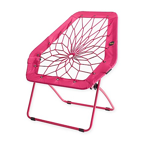Buy bunjo hex chair in jazzy from bed bath beyond for Bunjo chair
