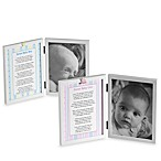 Sweet Baby Photo Frame