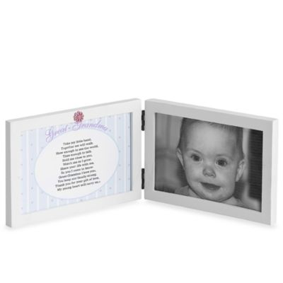 Grandma Photo Frames