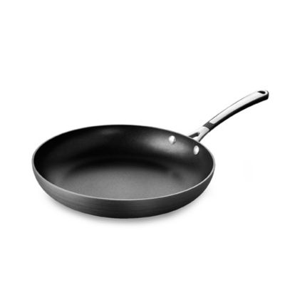 Simply Calphalon® Nonstick 12-Inch Omelet Pan