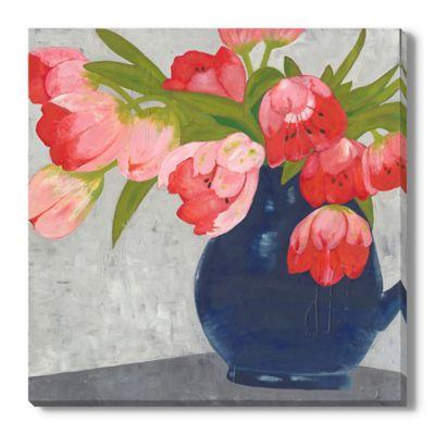 Tulip Decor