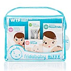 FridaBaby® Bitty Bundle of Joy 4-Piece Kit
