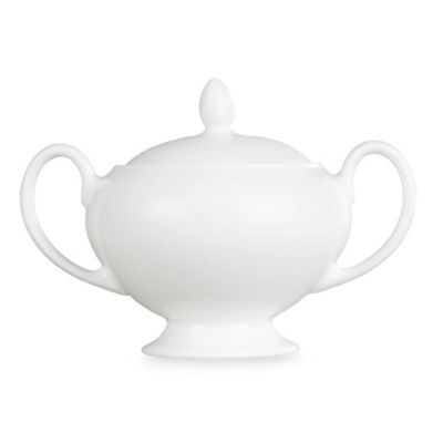 Wedgwood® White Sugar