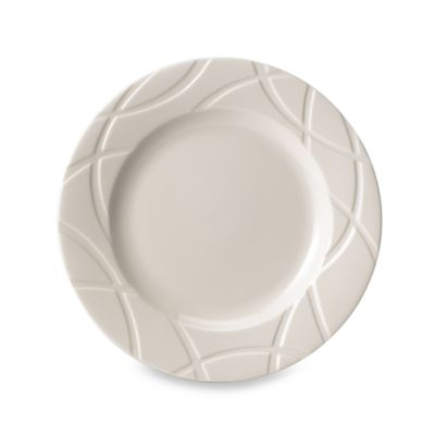 Lenox® Vibe™ 8.75-Inch Accent Plate