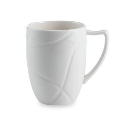 Lenox® Vibe 14-Ounce Mug