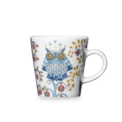 Iittala Espresso Cup