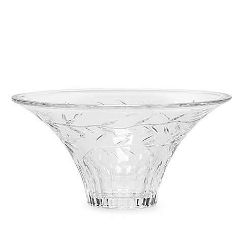 Michael Aram for Waterford Garland 10-Inch Flared Bowl