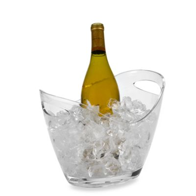 Champagne Wine Bucket