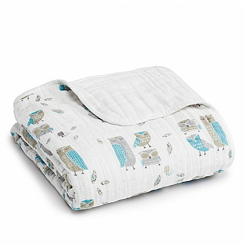 Ideal Baby by the Makers of Aden + Anais Swaddle Blankets at Walmart Wrap your little hunny in hugs with swaddle blankets featuring Winnie the Pooh, Mickey Mouse and more. click for more.