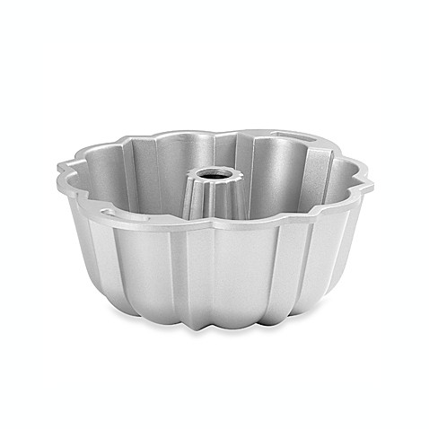 Nordicware® 60th Anniversary Bundt Pan