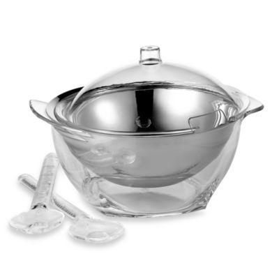 Iced Salad™ Bowl