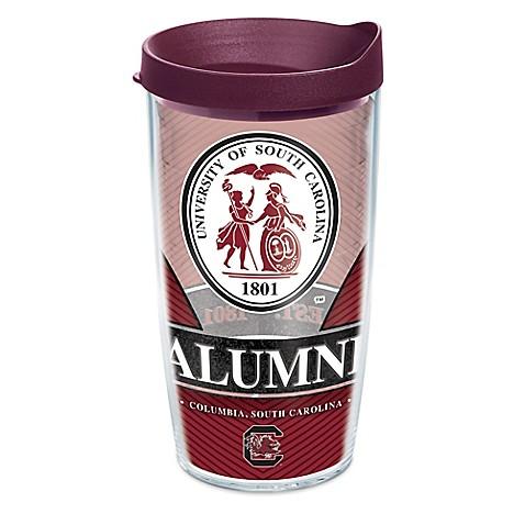 Buy Tervis 174 University Of South Carolina Gamecocks Alumni