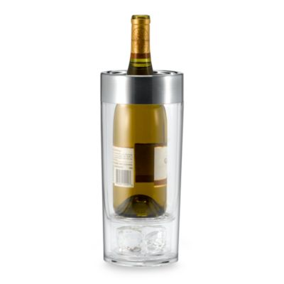 Wine on Ice™ Wine Cooler