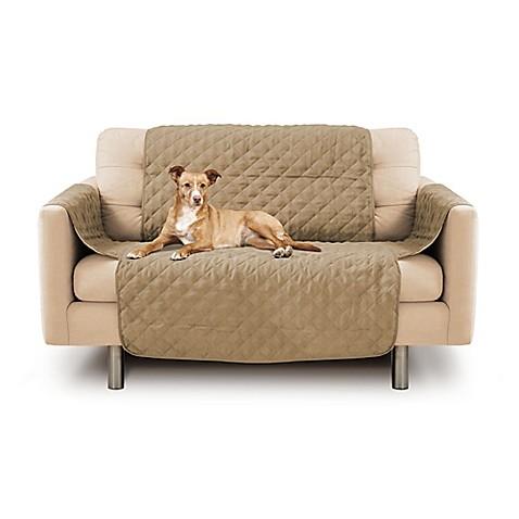 Precious Tails Details Dog Bed