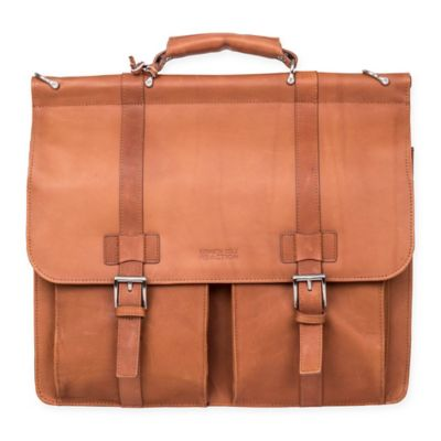 Kenneth Cole Casual Luggage