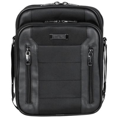 Kenneth Cole Case