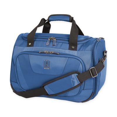 TravelPro® Maxlite® 4 Tote in Blue