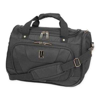 TravelPro® Maxlite® 4 Tote in Black