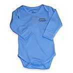 HALO® Technical Comfort System™ Long Sleeve Bodysuit - Size 18 Months