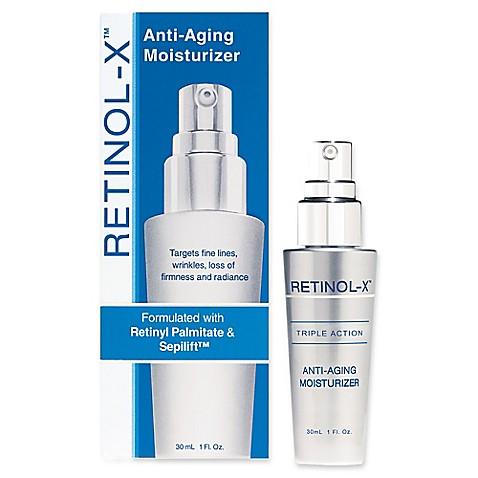 doterra anti aging moisturiser pdf